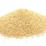 Andean Quinoa Grain