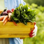 Organic Food, keys to a booming trend